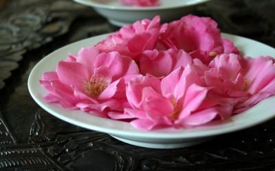 Où acheter des fleurs comestibles en ligne ?