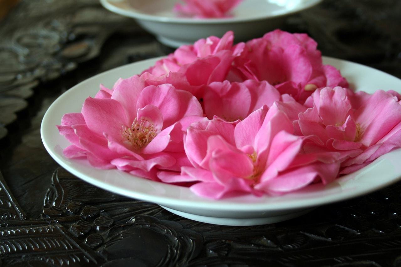 O acheter des fleurs comestibles en ligne surtout des for Acheter fleurs en ligne